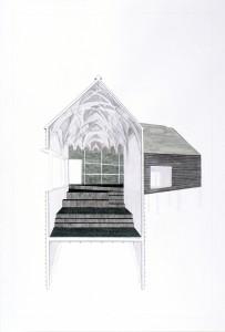 Marianne Lang- Lang House AKO