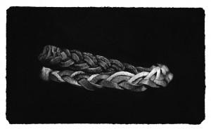 Stefanie Holler, Armbänder